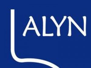 Friends of Alyn