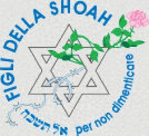 Children of the Shoah